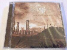 Twilight of the Idols by Harakiri (CD, Apr-2005, Willowtip Records)Death Metal