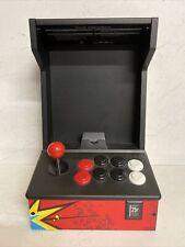 iCade ion iPad Arcade Cabinet, Excellent Condition, Free Uk Post