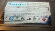 ATX 12V Switching Power Supply Huntkey HK380-12GP S2 54Y8853  280W 200-240v PSU