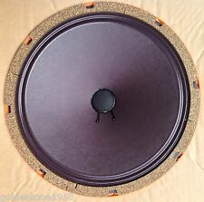 "WGS G12C/S 12"" 75 W AMERICAN VINTAGE 16  OHM GUITAR SPEAKER  USA 3 YEAR WARRANTY"