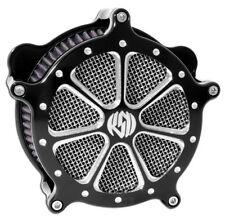 Filtro Dell'aria Rsd Venturi Speed 7 Per Harley