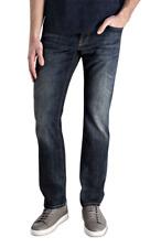 Hugo Boss Jeans Milano in Gr. Gr. 31 Neu mit Etikett