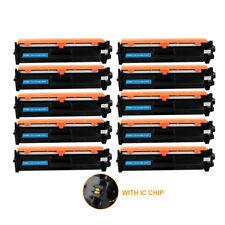 10x High Yield CF230X 30X Toner Cartridge for HP LaserJet Pro MFP M227d M227fdw