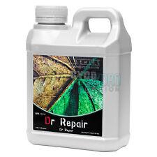 Cyco Platinum Series Dr. Repair Treat Iron Deficiency Hydroponic 1 Liter