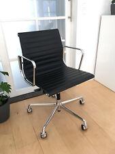 Bürostuhl Vitra vitra drehstühle sessel fürs büro günstig kaufen ebay
