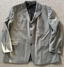 Sacko Jacket Smart Guard Digel Gr. 56 grau-braun meliert