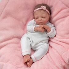 AD So Truly Real Caitlyn Baby Doll by Violet Parker MIB