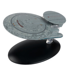 USS Phoenix NCC-65420 #112 - Star Trek Eaglemoss - Raumschiff Metall Model - neu