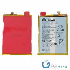 OEM Original HUAWEI MATE 8 Battery Replacement HB396693ECW 4000mAh