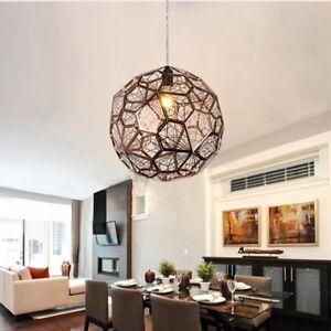 Kitchen Pendant Light Bar Lamp Room Large Chandelier Lighting Home Ceiling Light