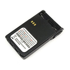 Radio Battery Pack Shell 6 x pile AAA pour Puxing radio PX-777/888/328/728