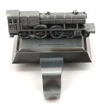 Universal Wizarding World of Harry Potter Hogwarts Express Train Stocking Holder