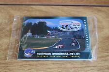 CART 2001 Select Series Trading Card Pack of 5 cards Mint in Package LE HTF OOP