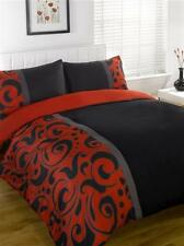 Contemporary Abstract Bedding Sets & Duvet Covers
