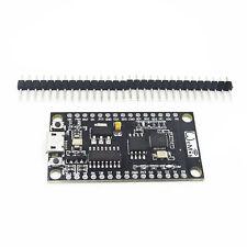 WeMos D1 5-9V USB NodeMcu Lua V3 CH340G ESP8266 Kabellos Internet Entwicklung