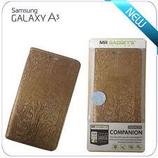Étuis, housses et coques avec clip iPhone 6 Plus pour téléphone mobile et assistant personnel (PDA) Samsung