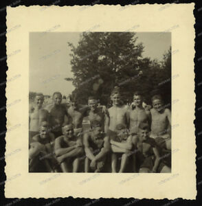 athletik-cute-young-Boys-mann-nude-Dress--natur-rekrut-soldat-5