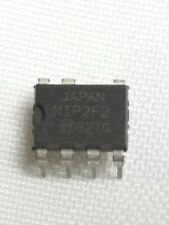 1 Piece of MIP2F2 Original PANASONIC Integrated Circuit Dip-7