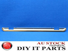 Dell Inspiron 15 N5010 Keyboard Upper Trim Hinge Cover  60.4HH05.022  01FT40