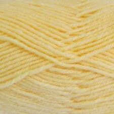 Acrylic 5 Ply Lot Crocheting & Knitting Yarns
