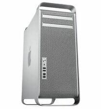 APPLE MAC PRO 5.1 (2010) 2.66GHZ 12 CORE - 16GB RAM - 1TB - ATI 5870 - WiFi