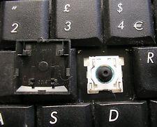 HP Compaq Presario  CQ70 G70 Laptop Any One keyboard key type A2
