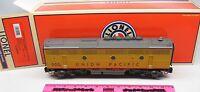 Lionel 6-24554 Union Pacific F3 B Diesel Locomotive non-powered