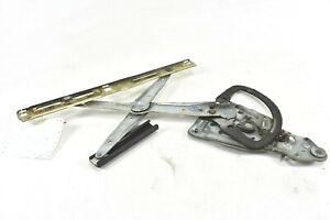 90-02 Mercedes R129 SL500 SL600 Front Left Door Window Regulator Motor OEM