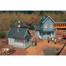 PIKO Aunt Bea's Farmhouse Kit G Gauge 62221