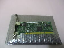 INTEL Pro/1000 MT Server Adapter 416639