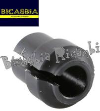 6607 - PULEGGIA BUSSOLOTTO COMANDO GAS CAMBIO PIAGGIO VESPA PX 125 T5