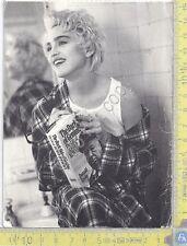 Madonna Louise Veronica Ciccone - Fotografia - Photograph