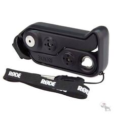 Rode Grip RodeGrip Multi-purpose Mount for iPhone 4 & 4S