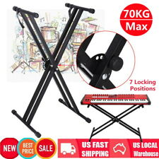 Protable Folding Cello Stand Adjusted Rack Holder Durable Tripod for Cellos Band