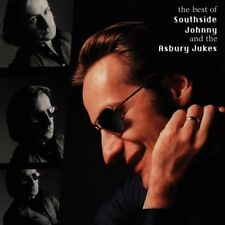 Southside Johnny & the Asbury Jukes - Best of Southside Johnny & the ...
