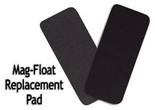 Replacement MagFloat Extra Large Aquarium Cleaner Item Mag-Float Pad Glass