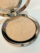 Ciate London Jessica Rabbit Glow-To Highlighter Roger Darling