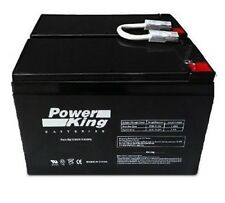 UPS Battery for APC BackUPS RS 1300 LCD Replacement Battery Pack