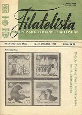 Filatelista 1987.02