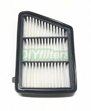 For HONDA CRV 2.4L Engine Air Filter 2017-2018 17220-5PH-A00 US SELLER
