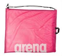 Arena Equipo Malla Piscina Bolsas Arena Natación Bolsas En 6 Colores