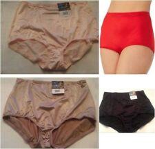 b477a7c32dec6 Vassarette Plus Intimates   Sleepwear for Women
