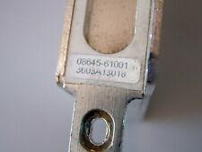 Hp 8643a 08644 61001 Frac N Unit Tested