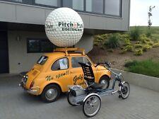 Mtl Mietpreis als JobRad für ein Sesselrad  Easy Rider van Raam mit Motor
