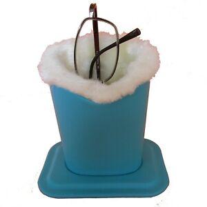 Eyeglass Plush Stand Holder (15 Designs) Buy 3 Get 1 FREE
