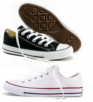 Summer Women Lady ALL STARs Chuck Taylor Ox Low Top shoes casual Canvas Sneakers