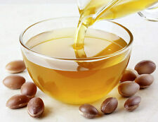 Argan Öl Kosmetik Arganöl ungeröstet aus Marokko kalt gepresst 1L in 2 f 500 ml