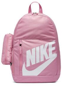 Nike Elemental Backpack Magic Flamingo