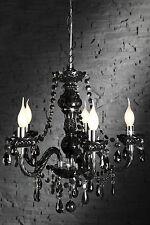 Deckenlampen & Kronleuchter im Jugendstil fürs Arbeitszimmer