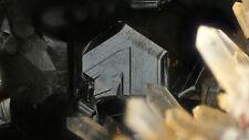 Sphalerite - Creede Mining Disctrict - Colorado - USA